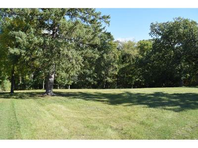 Saint Cloud Residential Lots & Land For Sale: 625 22nd Street S