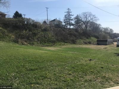 Pepin Residential Lots & Land For Sale: 212 1st
