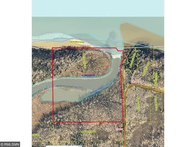 Residential Lots & Land For Sale: 8605 E Sage Road