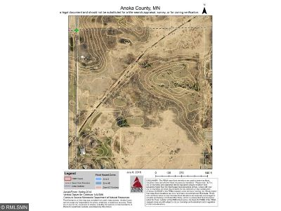 Residential Lots & Land For Sale: 1002 173rd Avenue NE