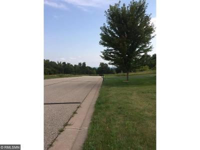 Prescott Residential Lots & Land For Sale: 489 Northern Lights Drive