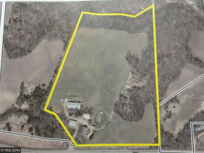 Chaska Residential Lots & Land For Sale: 4130 Chaska Boulevard