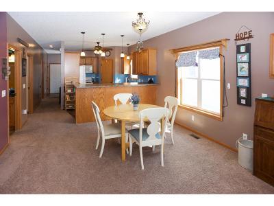 Waconia Single Family Home For Sale: 645 Tiffany Lane
