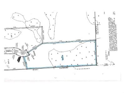 Residential Lots & Land For Sale: Lot 2 Flanders St NE