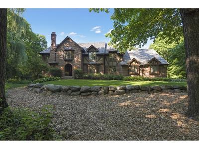 Rental For Rent: 1680 N Farm Road