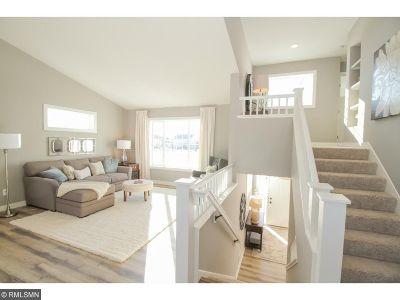 Rosemount Single Family Home For Sale: 13971 Ashford Path