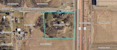 Otsego Residential Lots & Land For Sale: 16197 65th Street NE