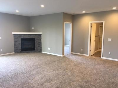 Shakopee Condo/Townhouse For Sale: 4221 Blakewood Drive