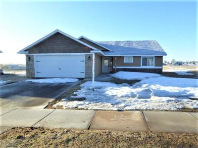 Ellsworth WI Single Family Home For Sale: $189,900