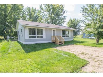Douglas County, Todd County Single Family Home For Sale: 21640 Finch Loop