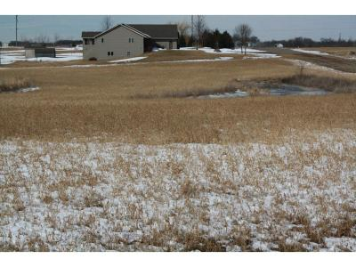 Kimball MN Residential Lots & Land For Sale: $27,900