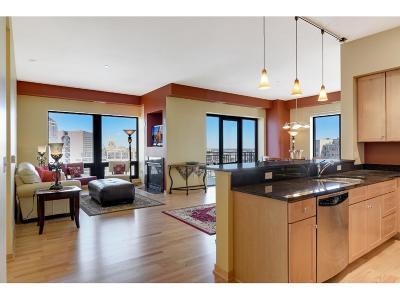 Minneapolis MN Rental For Rent: $4,495
