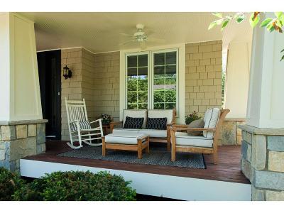 Edina MN Single Family Home For Sale: $925,000