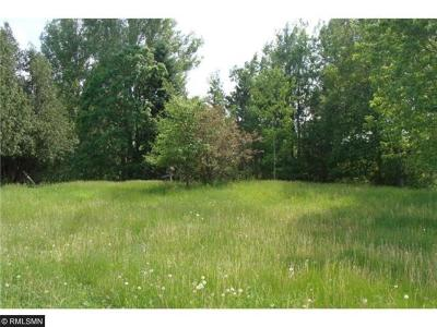 Aitkin Residential Lots & Land For Sale: 38665 State Highway 47