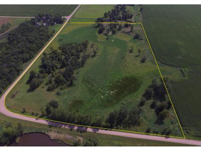 Norwood Young America Residential Lots & Land For Sale: Xxxx Yale Avenue