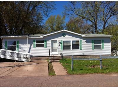 Cloquet Single Family Home For Sale: 815 White Avenue