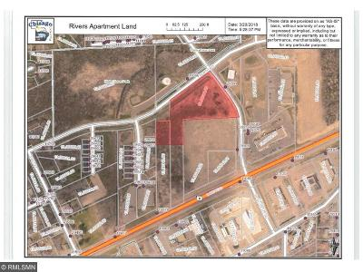 Residential Lots & Land For Sale: Xxx North Avenue