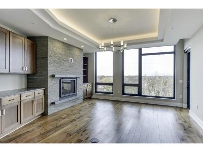 Minneapolis MN Rental For Rent: $13,900