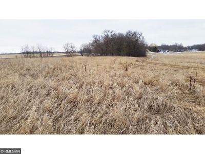 Watertown Residential Lots & Land For Sale: Xxx County Road 21