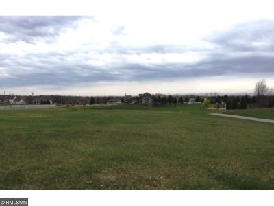 Sauk Centre Residential Lots & Land For Sale: 290 Country Oak Drive