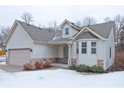 Spring Park Single Family Home For Sale: 2412 Black Lake Road