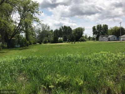 Aitkin Residential Lots & Land For Sale: 913 2nd Street NW