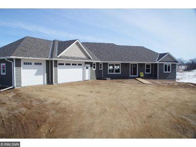 Saint Joseph Single Family Home For Sale: 1473 46th Street
