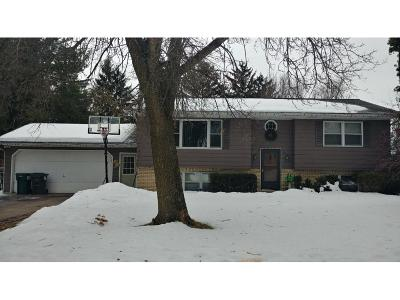 River Falls Single Family Home For Sale: 200 Kennedy Street