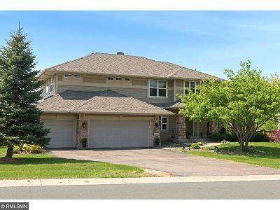 Victoria Single Family Home For Sale: 249 Tristan Drive