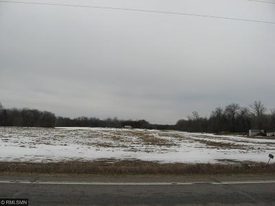 Sherburne County Residential Lots & Land For Sale: 20343 County Road 73 NW