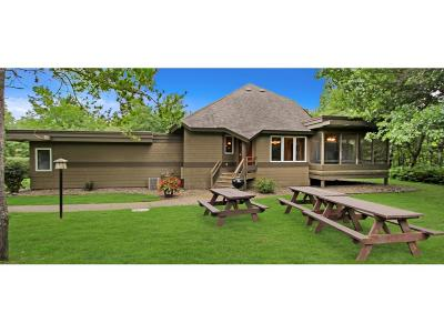 Nisswa MN Condo/Townhouse For Sale: $399,900