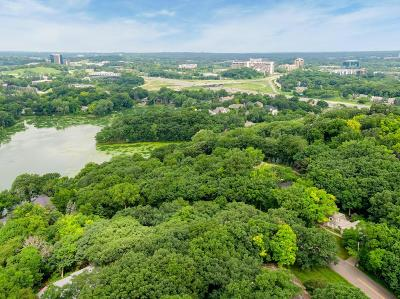 Edina Residential Lots & Land For Sale: 6509 Indian Hills Road