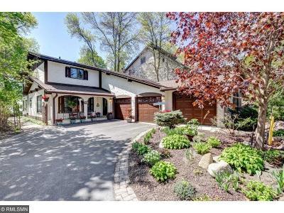 Tonka Bay Single Family Home For Sale: 365 Lakeview Avenue
