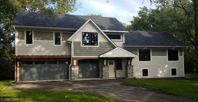 Orono Single Family Home For Sale: 4380 County Road 6