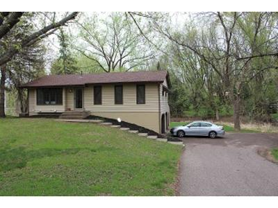 Plymouth Single Family Home For Sale: 18415 County Road 24