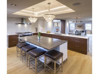 Minneapolis Condo/Townhouse For Sale: 1819 Logan Avenue S