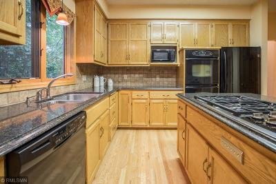 Lakeville MN Single Family Home For Sale: $414,987