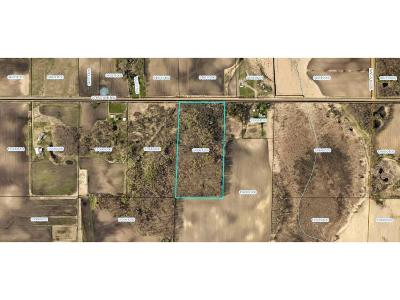 Residential Lots & Land Sold: Xxxx 373rd Avenue Northwest