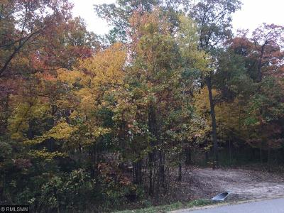 Hudson Residential Lots & Land For Sale: 357 Highview Road