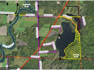 Jacobson MN Residential Lots & Land For Sale: $999,900