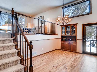 Carver, Eden Prairie, Chanhassen, Chaska Single Family Home For Sale: 8110 Dakota Lane