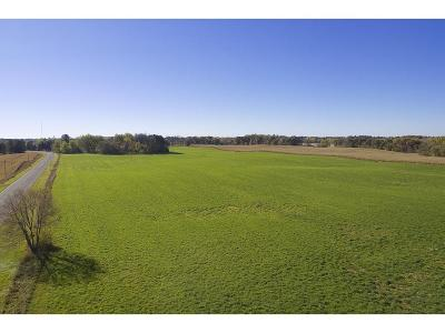 Cambridge MN Residential Lots & Land For Sale: $288,500