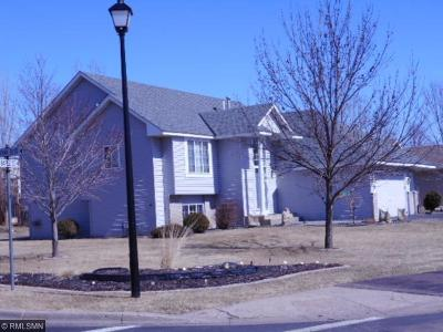 Rockford Single Family Home Contingent: 4860 Maple Street