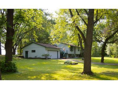 Maplewood Single Family Home For Sale: 890 Kohlman Lane