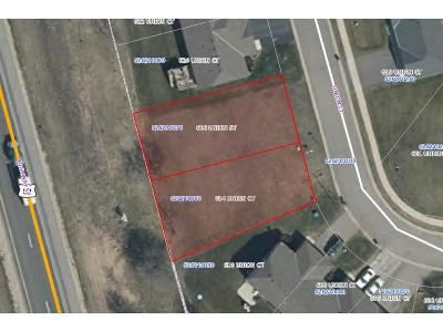 Residential Lots & Land For Sale: 614 Union Court