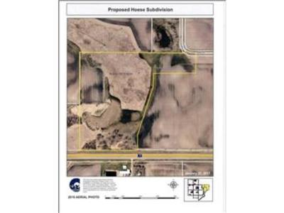 Mayer Residential Lots & Land For Sale: Xxx 52nd Street