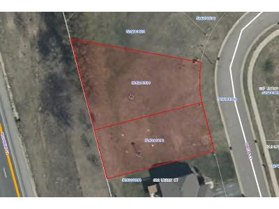 Residential Lots & Land For Sale: Xxx Union Court