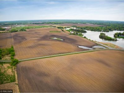 Carver County, Hennepin County, Kandiyohi County, McLeod County, Meeker County, Scott County, Sherburne County, Sibley County, Stearns County, Wright County Residential Lots & Land For Sale: 1780 Jamison Avenue NE