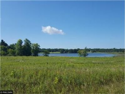 Amery Residential Lots & Land For Sale: 760a 150th Avenue