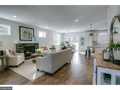 New Richmond Single Family Home For Sale: 1193 Red Pine Lane